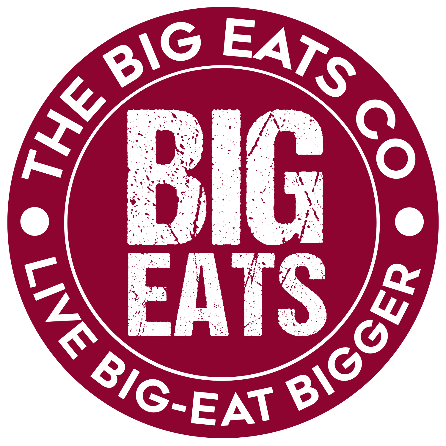 The Big Eats Co.